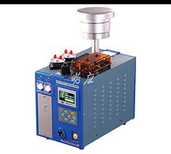 空气TSP采样器